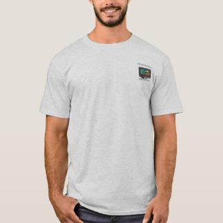 Bionisches BSP2 T-Shirt