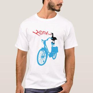 birdbike T-Shirt