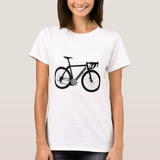 birdman Kopie 2010 Shirts 1 V2