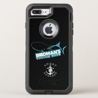 birdman phonecase OtterBox defender iPhone 8 plus/7 plus hülle