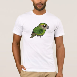Birdorable Kakapo T-Shirt