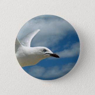 Birds_Eye_View, _ Runder Button 5,7 Cm