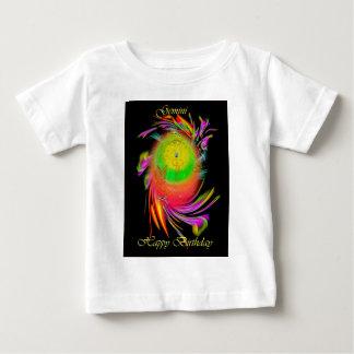 Birthday Gemini contents T-shirts