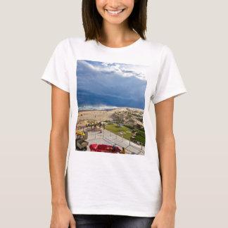 Birubi Strand 3 T-Shirt
