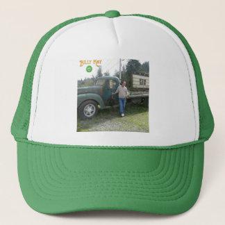 Bis zu Ihnen CD Abdeckungs-Fernlastfahrer-Hüte Truckerkappe