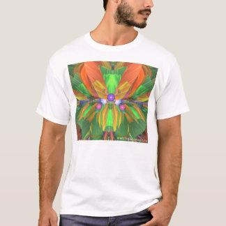 Bischof T-Shirt