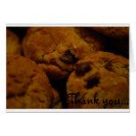 Biscuits Cartes De Vœux