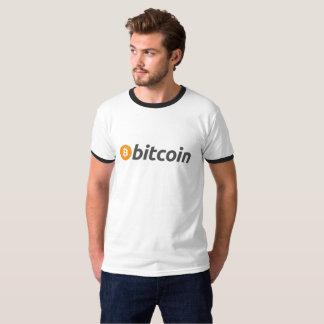 Bitcoin - BTC T-Shirt