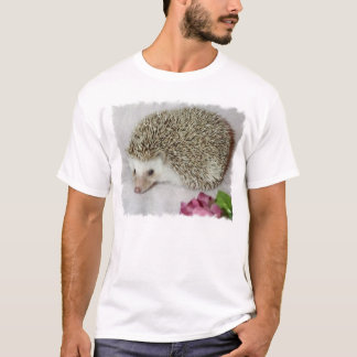 Bitsy der Igel T-Shirt