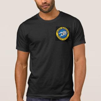 Bjj MIXED MARTIAL ARTS jiu jitsu T-Shirt