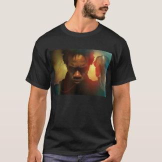 BLACKLOTUS KILLUMINATI T-Shirt