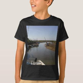 Blakeney, Norfolk T-Shirt