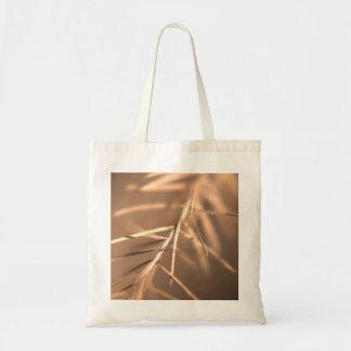 Blätter-Taschen-Tasche Tragetasche