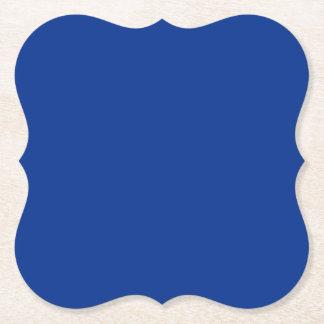 BLAUE Änderungsfarbe der Schablone DIY ADDIEREN