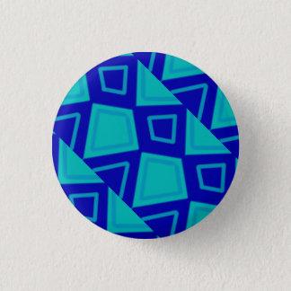 Blaues Button