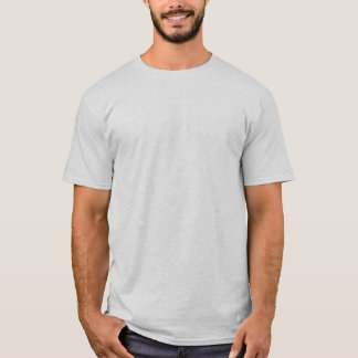 Blaues Ridge fliegen Fischen-Forum - psychische T T-Shirt