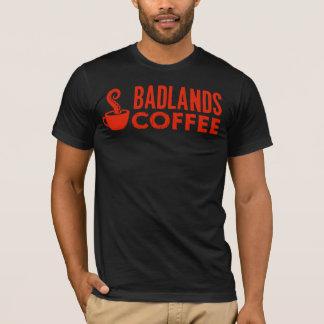 BLC 2016 der T - Shirt Männer