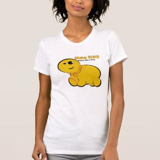 Bling Bling, Bloney aint eine Sache T-Shirt