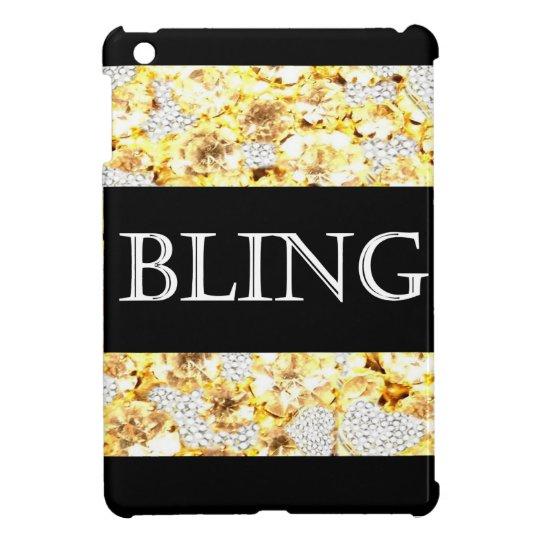 BLING iPad MINI HÜLLEN