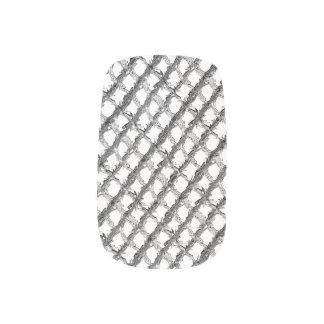 Bling Minx Nagelkunst