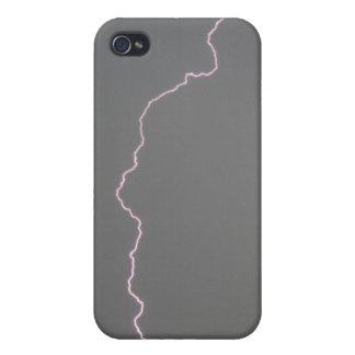 Blitz 2 4/4s iPhone 4 hüllen