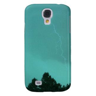 Blitz Galaxy S4 Hülle