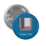 blow_me anstecknadelbuttons