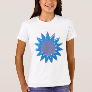 BlueSTAR Superstar: Elegantes GESCHENK für jedes T-Shirt