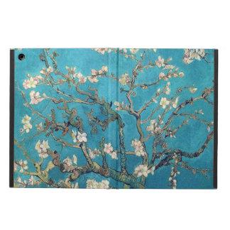 Blühender Mandelbaum durch Vincent van Gogh