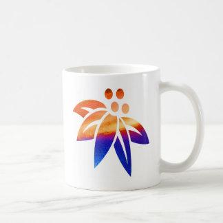 Blume 20 kaffeetasse