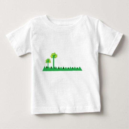 Blume Baby T-shirt