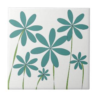 Blume Bliss1 Keramikfliese