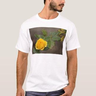 Blume für Sie T-Shirt