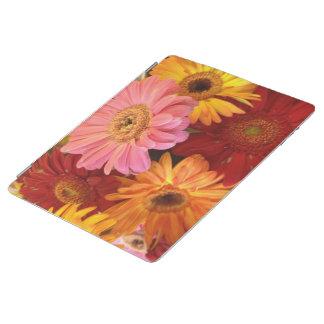 Blume iPad Abdeckung iPad Hülle