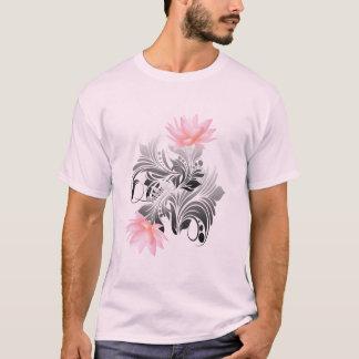 Blume T-Shirt