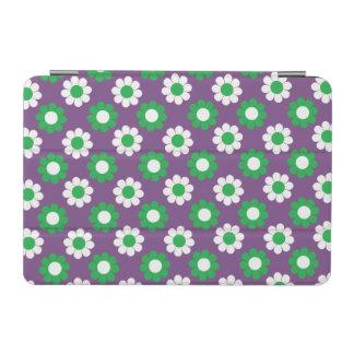 Blumen-Power iPad Mini Hülle