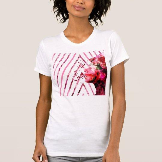 Blumeng T-Shirt