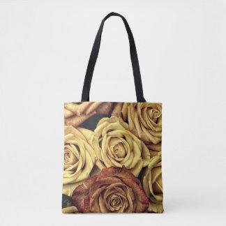 BlumenTaschen-Tasche Tasche