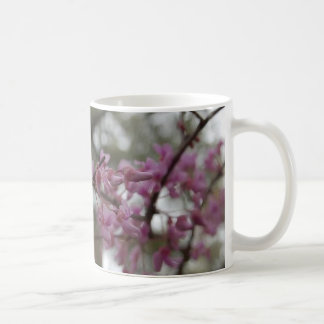 BlumenTasse Kaffeetasse