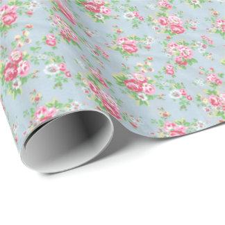 Blumenverpackung Papier-Glatt Einpackpapier