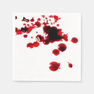 Blut-Spritzer 2.png Serviette