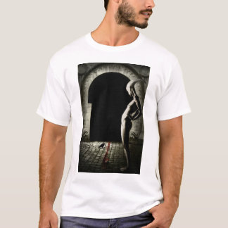 Blutiger Montag 2012 T-Shirt