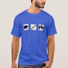 BNL Code T-Shirt