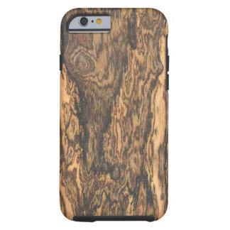 Holz-Design