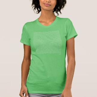 Boden-Luken-Shirt T-Shirt