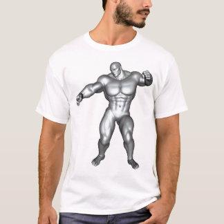 Bodybuilder-T - Shirt