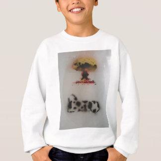 Boem Sweatshirt