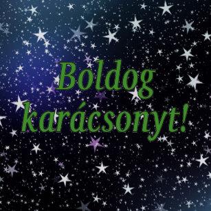 Frohe Weihnachten Ungarisch.Ungarisch Schmuck Zazzle Ch