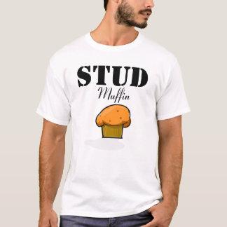 BOLZEN Muffin T-Shirt