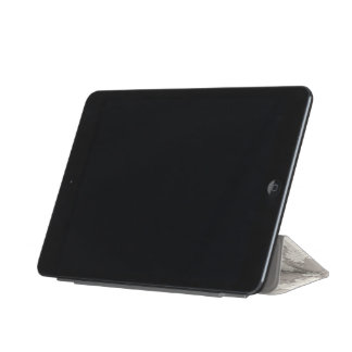 Bonbon in der Beige iPad Mini Hülle